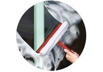 Rodo Glass Refil Manta 1130 Rm Condor -