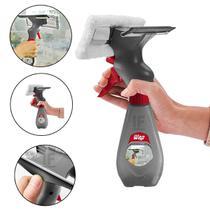 Rodo Limpa Vidros Wap Mop 3 Em 1 Spray E Reservatório 300ml -