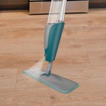 Rodo Mágico Mop Vassoura Mágica Esfregão Chão Limpeza Fácil - Penselar Fun