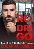 Rodrigo - Eduarda gomes -