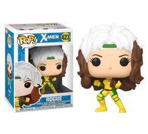 Rogue (Vampira) 423 - X-Men - Funko Pop! Marvel -