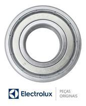 Rolamento 6205 2rs lavadora electrolux 25x52x15 original 06590005 -
