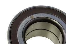 Rolamento Do Cubo Roda Dianteira Com Abs Pecas Genuinas Onix prisma cobalt spin sonic tracker - Pecas Genuinas Gm