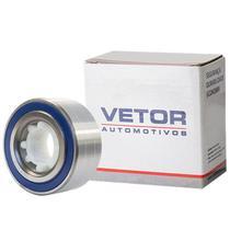 Rolamento Roda Dianteira Toyota Corolla 1.6/1.8 ate 2002 S/ABS - Vetor