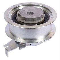 Rolamento Tensor Vw Fox / Gol 1.6 16v Msi Ea211 - 04c109479j - Volkswagen