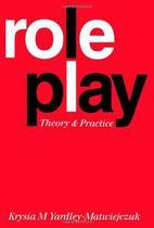 Role play - Sage-Uk