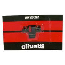 Rolete bicolor para IR 40T 2227 - Olivetti -