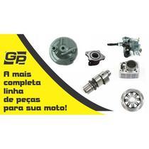 Rolete contrapeso com 6 unidades Neo 115 - GP -