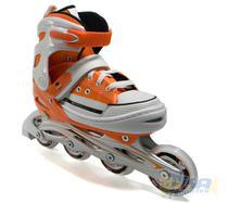 Roller Bel FIX All Style Street lrj - BEL FIX -