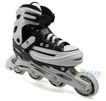 Roller Bel FIX All Style Street pto - BEL FIX -