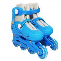 Roller In Line - Azul P (31 - 34) - Importway