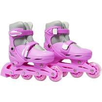 Roller In Line - Rosa G (39 - 42) - Importway