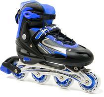 Roller Sports 34-44 pto/azl - HYPER -