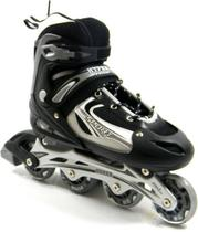 Roller Sports 34-44 pto/cza - HYPER -
