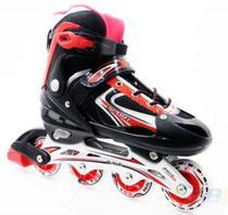 Roller Sports 34-44 pto/vrm - HYPER -