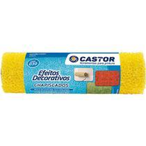 Rolo Castor Textura 23 030 -