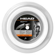 Rolo de Corda Head Gravity 17 - Branca -