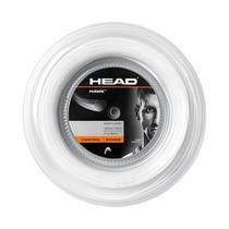 Rolo de Corda Head Hawk 16 - Branco -