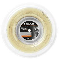 Rolo de Corda Head Reflex 16 - Natural -