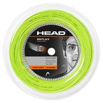 Rolo de Corda Head Squash Reflex - 18 -