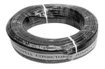 Rolo de Fio Pompeia 0,50 mm 100 metros -