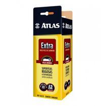 Rolo de lã alta 23cm (pele de carneiro) EXTRA 322/22 - Atlas -