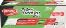 Rolo de Lã Pele 23 cm sem Suporte Extra 950 Condor -