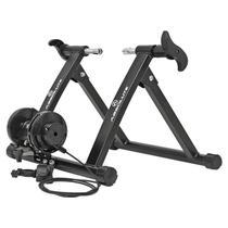 Rolo de Treino Bike Absolute Wild 8 Magnético Mtb Speed -