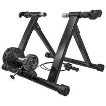 Rolo De Treino Magnético para Bicicleta Ajustável com regulagem no Guidão - GTSM1