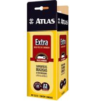 Rolo Extra Pele Carneiro 23 cm Atlas -