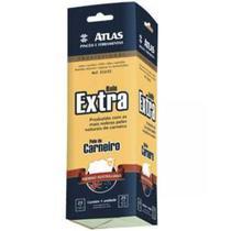 Rolo La Atlas  322/22 S/suporte 23cm Pele Extra -