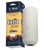 Rolo La extra 23 cm 322/22 - Atlas