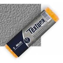 Rolo para Textura 23cm Média 110/65 - Atlas -