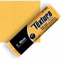 Rolo Textura Fina 23cm 110/75 Atlas -