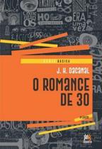 Romance de 30, o - Besourobox -