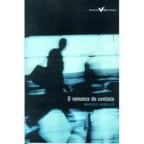 Romance do Contista, O - Versal -