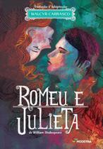 Romeu E Julieta - Moderna -
