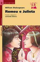 Romeu e Julieta - Scipione
