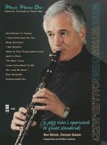 Ron odrich plays standards plus you - Hal Leonard Books