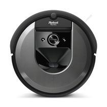 Roomba i7 Bivolt - Robô Aspirador de Pó Inteligente iRobot - 01 - irobot brasil