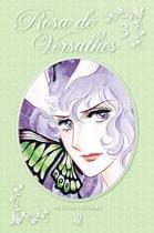 Rosa De Versalhes - Vol. 3 - Jbc