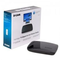 Roteador D-Link DHD-131 Main Stage -