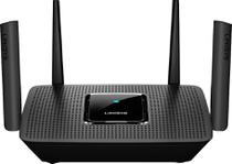 Roteador Linksys AC2200 Tri-Band Mesh WiFi 5 Router MR8300 -