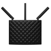 Roteador Tenda Ac15 Dband Wifi Ac1900 3ant 10 100 1000 -