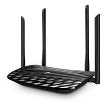 Roteador Tp-link Archer C6 Ac1200 Wireless Dual Band -