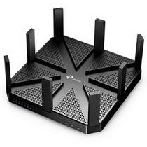 Roteador TP-Link Wi-Fi AC 5400Mbps  (Archer C5400)