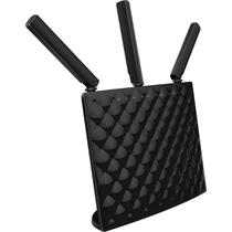 Roteador Wireless Tenda AC15 Gigabit Dual Wifi 1900Mbps -