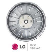 Rotor do Motor para Lavadora e Lava e Seca LG WM4070HVA, WD17VTS6, WM1317RD7, WD1316AD7 -