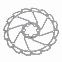 Rotor Freio Disco Zoom 180MM (CADA) -