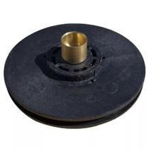 Rotor p/ Bomba de 1/3 cv Sodramar Linha Millenium - Monofásico -